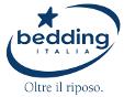 LOGO_BEDDING_14