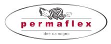 logo_permaflex_def_ese VETTORIALE