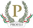 profili_logo_001