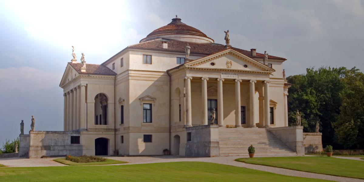 Materassi Vicenza Schienax