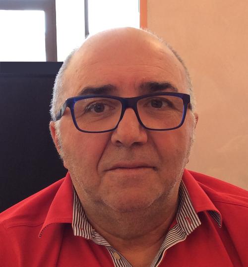 Mirko Ferretto