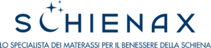 Schienax_Logo_P_540